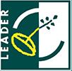 Aktualizacja harmonogramu planowanych naborów wniosków na 2021 rok oraz LSR