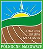 Zmiany w organizacji pracy biura LGD w dniach 9 – 10 kwietnia 2020 roku.
