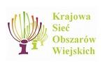 Komunikat dla Wnioskodawców i Beneficjentów poddziałania 19.2