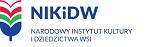 Program Generacja 6.0 – dofinansowanie projektów KGW