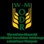 """Webinarium pt. ,,Produkcja i sprzedaż żywności w ramach rolniczego handlu detalicznego"""""""