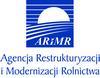 ARiMR w końcówce roku ogłasza 4 nabory wniosków